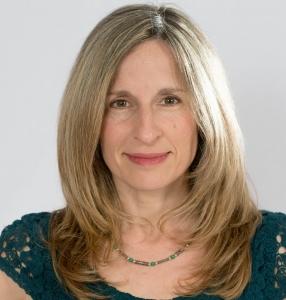 Joy Pincus - Senior Consultant