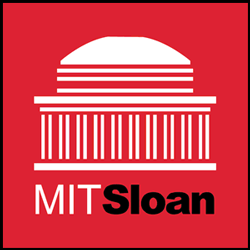 MIT Sloan MBA Essay Samples