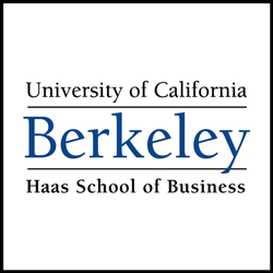 University of California at Berkeley Haas MBA