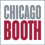 Chicago Booth MBA - שיקגו בות'