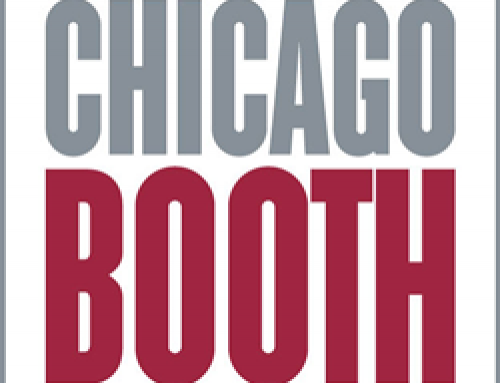 Inside the MBA – Chicago Booth