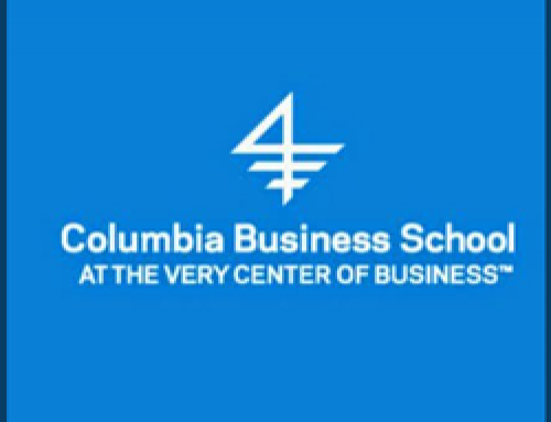 Columbia MBA Information Session in Tel Aviv