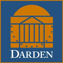 UVA Darden MBA