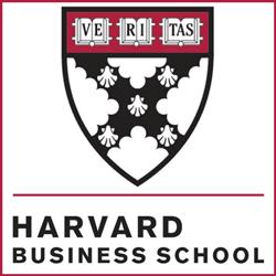 Harvard MBA Essay Samples