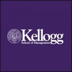 Kellogg School of Management