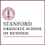 Stanford_business_school