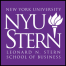Stern_business_school