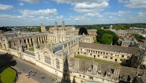 univeristy-of-oxford