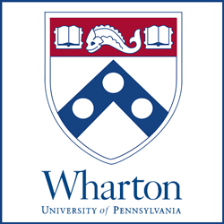 Wharton MBA Dual Degree with Lauder Institute: Interview with Admissions Marketing Director