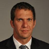 Dani Brauner - דני בראונר - בוגר MBA) Duke). מאז קבלתו לבית הספר ב-2009, דני תומך במועמדים ישראלים לתכניות המובילות וצבר נסיון רב בתחום הקבלה לתוכניות ה-MBA המובילות בארה''ב