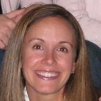 Danielle Blumberg Ullner