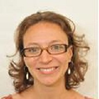 Danielle Marom - דניאל מרום - ילידת ארה''ב, יועצת קבלה (MBA) במשך 8 שנים. עזרה ליותר מ-100 מועמדים להתקבל לכל תכניות ה- 10 TOP