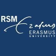 RSM MBA