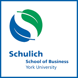 schulich school of business admission essay Schulich school of business application essay schulich york 2017-2018 mba essay writing, editing, tips, analysis york 2017-2018 mba essay writing, class of 2019.