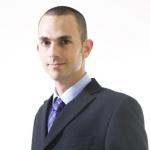 Shimri Winters - שמרי וינטרס שימש כחבר בוועדת הקבלה של לונדון ביזנס סקול לתוכנית ה-MBA שמונה שנים, בהן הוא ראיין עשרות מועמדים לתוכנית ה-MBA