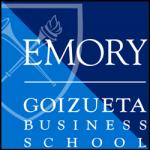 Emory Goizueta MBA