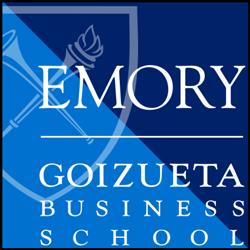 Emory Goizueta Business School