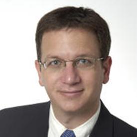Gil Levi / גילעם לוי (Wharton MBA)