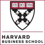 הרוורד ביזנס סקול - Harvard Business School