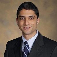 Joel Amir - יואל אמיר - בוגר MBA) Wharton). במסגרת לימודיו צבר יואל נסיון רב בתחום הקבלה לתוכניות ה-MBA המובילות, וסייע למועמדים רבים להגיש בקשות ולהתקבל לתוכניות המובילות