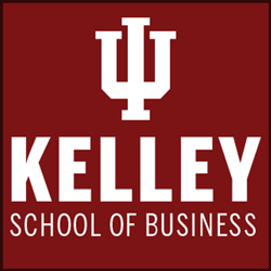 Indiana Kelley School of Business MBA