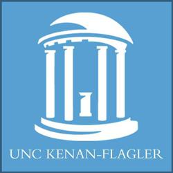 UNC Kenan-Flagler MBA