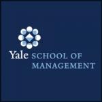 Yale MBA