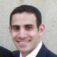 Dan Levy - דן לוי - בוגר MBA) Chicago). בשנים האחרונות צבר דן נסיון רב בתחום הקבלה לתוכניות ה-MBA המובילות, וסייע למועמדים רבים בתהליך האפליקיישן. במהלך הלימודים דן עבד עם ועדת הקבלה ושימש כמראיין למועמדים פוטנציאליים