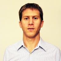 Erez Maor - ארז מאור - בוגר MBA) IESE). במהלך השנתיים של הלימודים ארז ליווה ותמך במספר מועמדים בתהליך הגשת הבקשות שלהם לתוכניות המובילות בעולם, מונה לנציג ישראל ב- IESE במהלך הלימודים והיה מעורב בהכרות משרד הקבלה של IESE עם מועמדים ישראלים