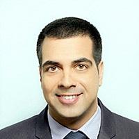 Erez Stamler - ארז שטמלר - בוגר MBA) Chicago Booth). ארז התקבל לשיקגו עם מלגת קרלטון, ובנוסף התקבל לתוכניות ה-MBA של LBS, קולומביה ו-MIT