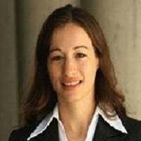 Gili Elkin - Stanford MBA
