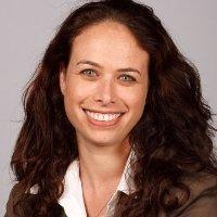 Ravit Warsha - רוית ורשה - רוית היא בוגרת קיימברידג' (MBA 2010). במסגרת לימודיה צברה רוית נסיון רב בתחום הקבלה לתוכניות ה-MBA המובילות, וסייעה למועמדים רבים לכתוב חיבורים ולהתכונן לראיונות