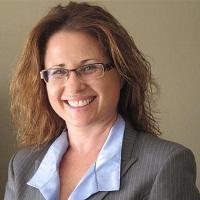 Tsahala David - צהלה דוד - בוגרת MBA ב-MIT Sloan Fellows. במהלך לימודיה ב-MIT Sloan צהלה הובילה אירועי גיוס מועמדים, והשתתפה בתהליך הקבלה של המועמדים לתוכנית ה-MBA. צהלה עזרה למשרד הקבלה לשפר את תהליך הקבלה והנגישות של התוכנית לסטודנטים ישראלים וייצגה את בית הספר למנהל עסקים בראיונות לעיתונות המקומית