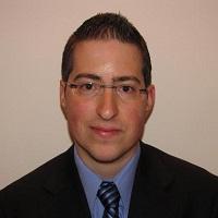 Yair Ton - יאיר טון - בוגר MBA) NYU Stern). בשנים האחרונות צבר יאיר נסיון רב בתחום הקבלה לתוכניות ה-MBA המובילות, וסייע למועמדים רבים בתהליך האפליקיישן. כשהגיש אפליקיישנס התקבל יאיר גם ל- Tepper