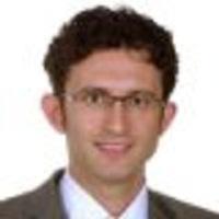 Yuli Petreikov - יולי פטרייקוב - בוגר MBA) ESADE). בשנה האחרונה צבר יולי נסיון רב בתחום הקבלה לתוכניות ה-MBA המובילות, וסייע למועמדים לכתוב חיבורים וקורות חיים. במסגרת לימודיו שותף יולי בפרויקט של מחלקת הגיוס והקבלה שמטרתו להגדיל את החשיפה של ביה''ס בישראל