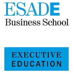 ESADE Business School MBA