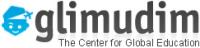 כתבה ב-GLIMUDIM בנושא איך מתקבלים לתוכניות ה MBA המובילות בעולם