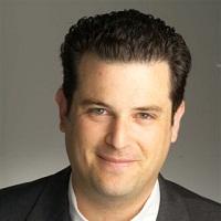 אופיר רוזנצוויג - בוגר MBA 2007) LBS). במסגרת לימודיו ב- London Business School סייע אופיר למועמדים רבים להגיש בקשות ולהתקבל לתוכנית ה- MBA