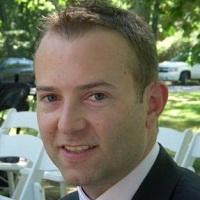 יוסי וינסטון - יוסי הוא בוגר MBA מ-UCLA Anderson. הוא התקבל ללימודים עם מלגה. יוסי היה מראיין מטעם ועדת הקבלה של UCLA לתוכנית ה-MBA