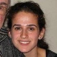 אביטל שטרנגולד - בוגרת הרוורד (MBA 2010). בשנים האחרונות צברה אביטל נסיון רב בתחום הקבלה לתוכניות ה-MBA המובילות, וסייעה למספר מועמדים בתהליך האפליקיישן