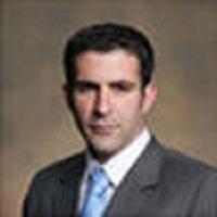 גל גיטר - בוגר וורטון (MBA). במהלך לימודיו בוורטון שימש גל כיועץ באחת התכניות הסלקטיביות ביותר של Wharton, ה-Wharton Small Business Development Center, בה חברי התכנית מספקים ייעוץ אסטרטגי לחברות אמריקאיות, לרוב ישירות מול המנכ''ל