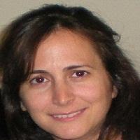Anat Sivan