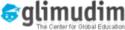ארינגו קבלה ל-  MBA ב Glimudim