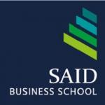 Said Business School