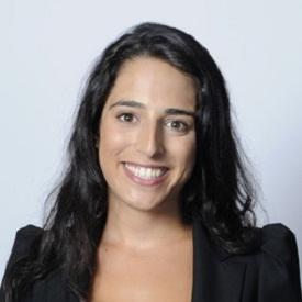 Hila Yerushalmi / הילה ירושלמי - (ESADE MBA) CEO ARINGO Israel