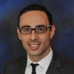 Yaniv Hamou - יניב חמו - בוגר קולומביה (MBA 2011). בשנים האחרונות צבר ניסיון רב בתחום ההכנה לקבלה לתוכניות המובילות בתור מראיין לקולומביה ובתור יועץ שעזר למועמדים בארץ ובחו''ל