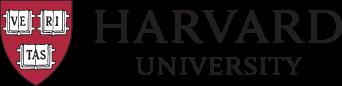 harvard-logo-2x