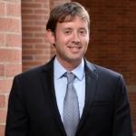Alon Peled - אלון פלד - אלון הוא בוגר UCLA Anderson (MBA 2015). במסגרת הלימודים התמחה בניהול גלובאלי וכיהן כנשיא ארגון הסטודנטים היהודי