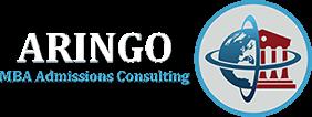 ARINGO.co.il Logo