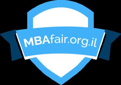 MBA fair